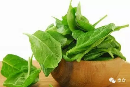 最有营养的十种蔬菜