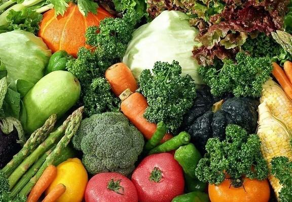 增强记忆力的八种食品
