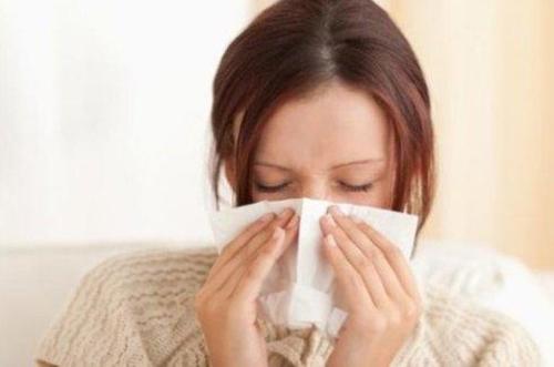 鼻咽癌的日常饮食建议 预防鼻咽癌你需要这样做 素食养生 第2张