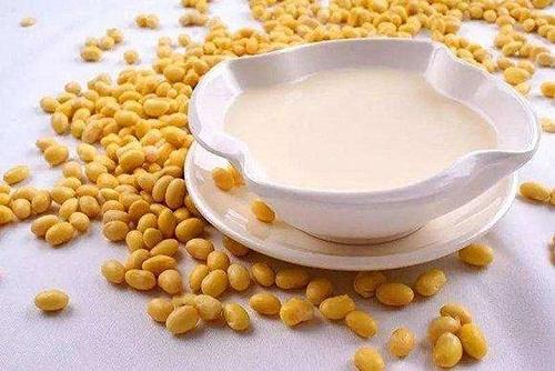 鼻咽癌的日常饮食建议 预防鼻咽癌你需要这样做