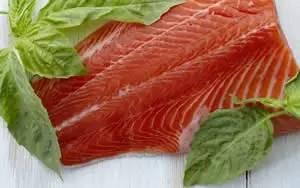 美国《时代杂志》公布10种最健康食物 养生之道 第7张