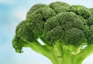 美国《时代杂志》公布10种最健康食物 养生之道 第5张