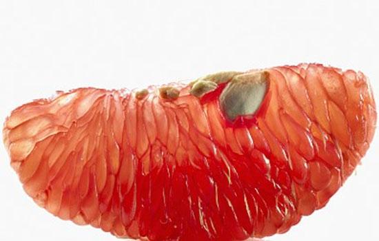 柚子可以降血糖吗 冬季吃柚子有哪些好处